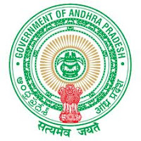 AP Inter 2nd Year Results 2016 IPE, BIE Senior Intermediate Result Andhra Pradesh bieap.gov.in
