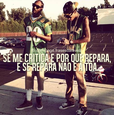 Frases Da Favela Para O Facebook Fotos Para Facebook