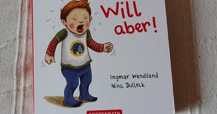 Ab 1 Jahr Ingmar Wendland Will Aber Ajum De