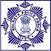Jobs in kolkata ! Cyber Patrol Cell of Kolkata Police Recruitment for 98 vacancies in Various post. Check Details.