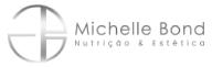 Michelle Bond nutricionista estética