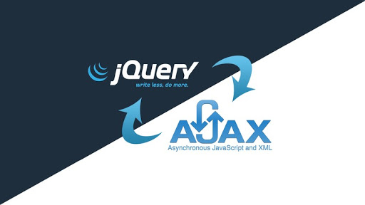 Build a Single Page Application with jQuery & AJAX Udemy Coupon