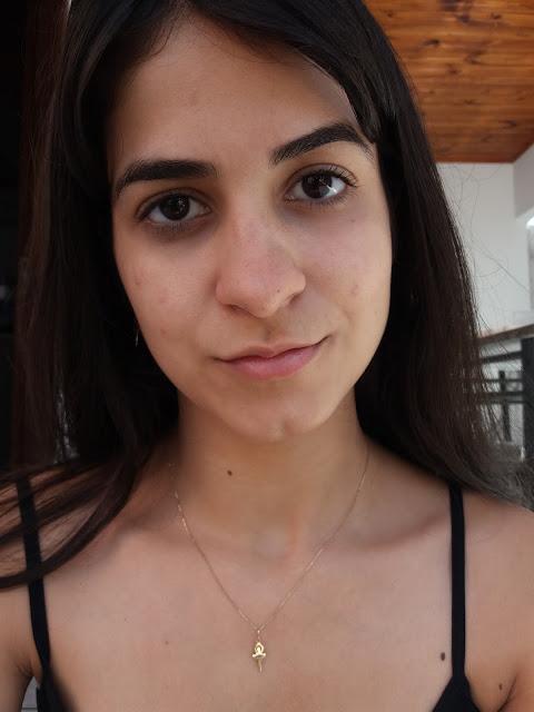 Corretivo Bruna Tavares