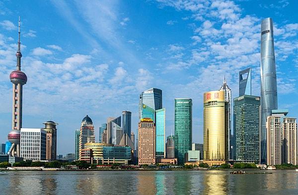 Malaysian Visa Information for China