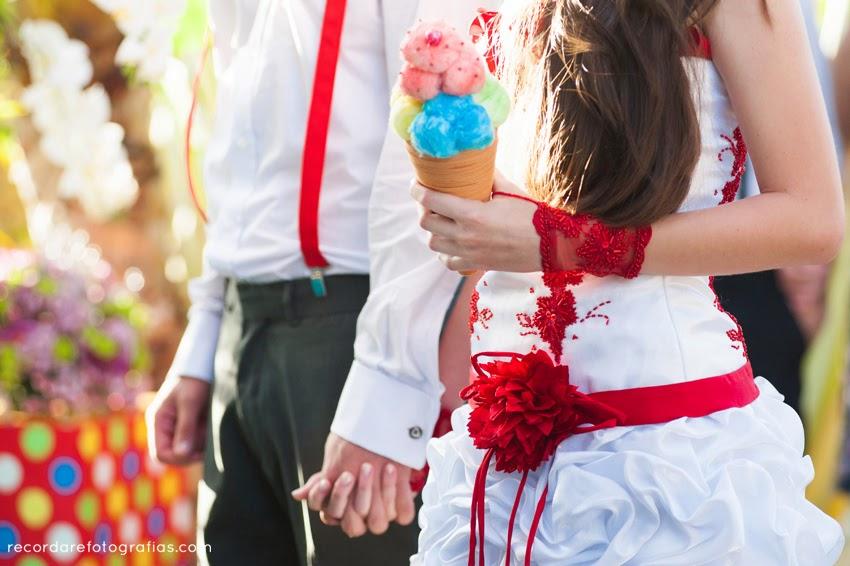 casamento-magico-layane-andre-noivos-sorvete