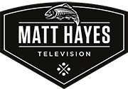 matthayes tv