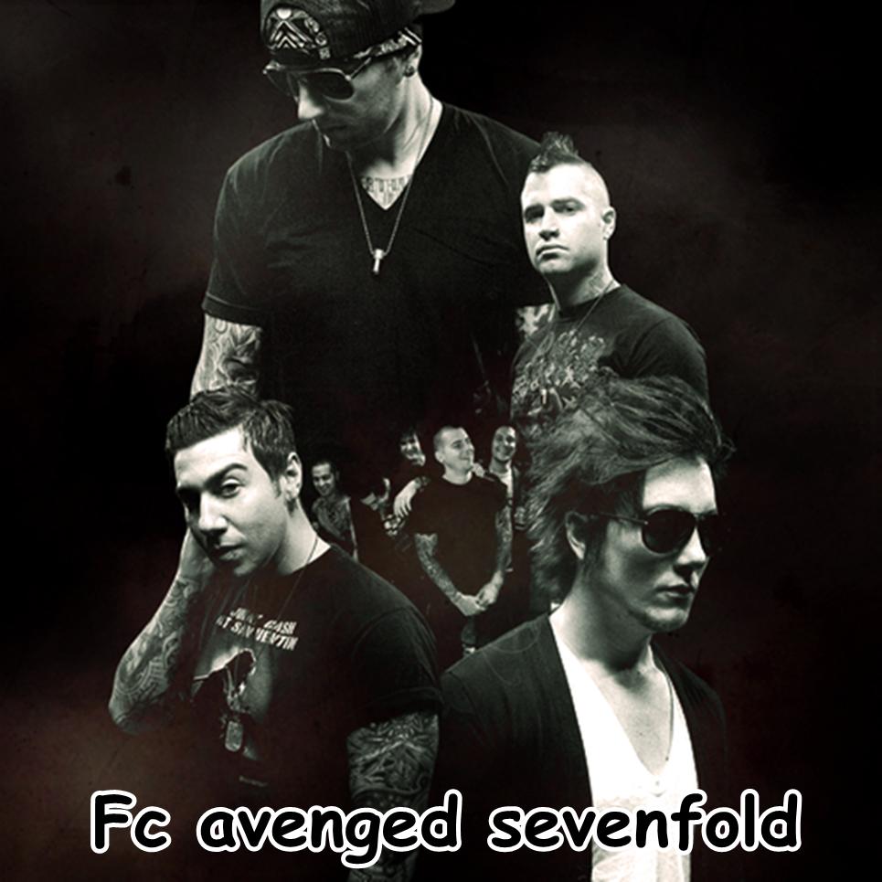 Fc Avenged Sevenfold: Biografia
