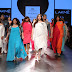 aLL – The Plus Size Store calls on Plus size men & women to audition for Lakme Fashion Week