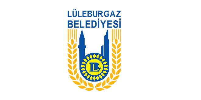 Kırklareli Lüleburgaz Belediyesi KPSS en az 60 puanla itfaiye eri alımı yapacak