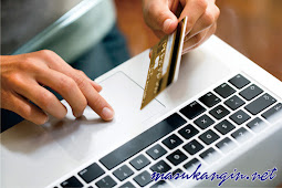 7 Best Online Credit Card Processing 2018 (Pros and Cons Reviews)