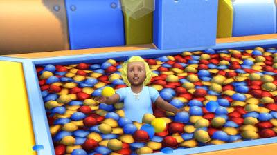 http://meryanes-sims.blogspot.de/p/not-so-berry-217.html