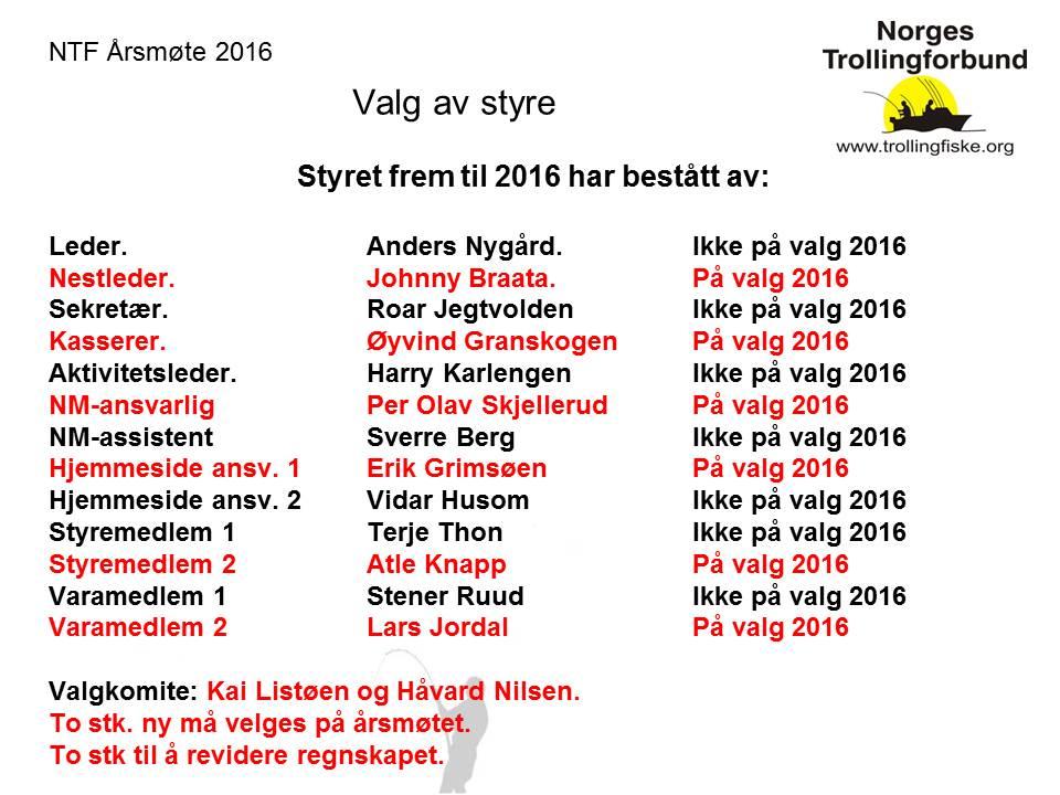 Slide 10 2016