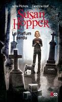 http://lesreinesdelanuit.blogspot.be/2015/06/susan-hopper-t1-le-parfum-perdu-de-anne.html