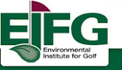 Environmental Institute for Golf