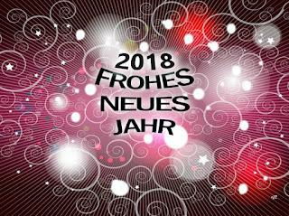Frohes Neues Jahr 2018-5