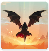 Man or Vampire Mod Apk (MP/God Mode) v1.3.3 for Android