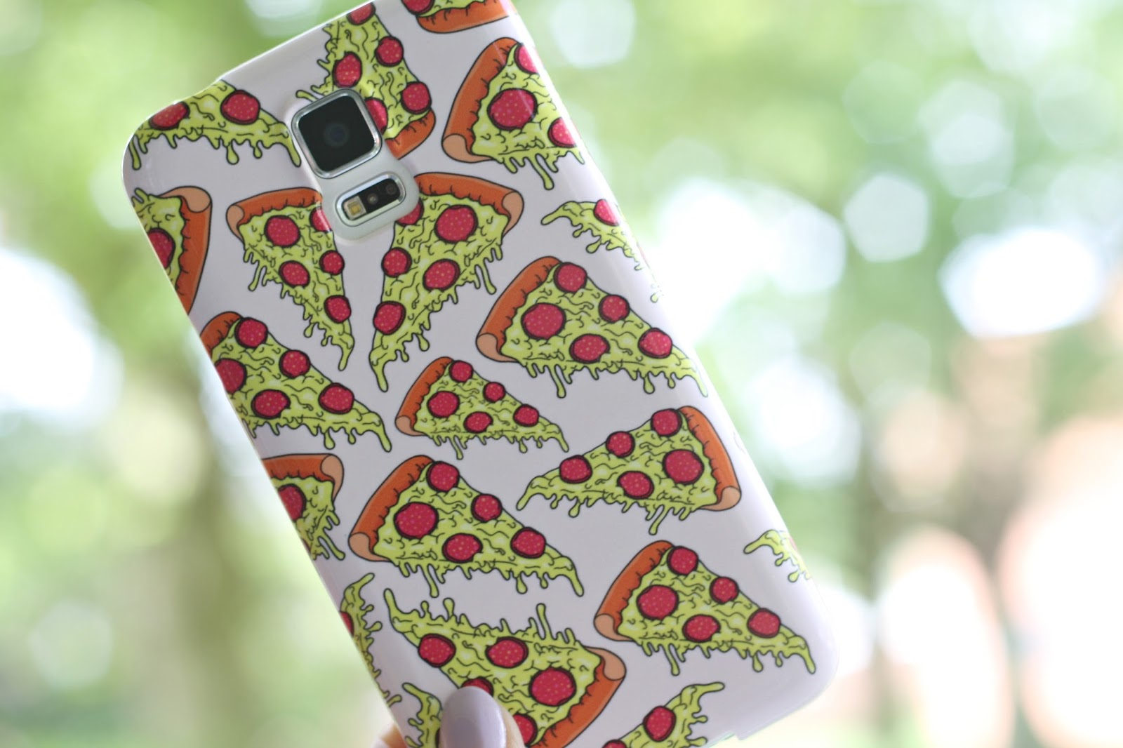 Pizza-phone-case-cover-iphone-samsung-galaxy-etsy