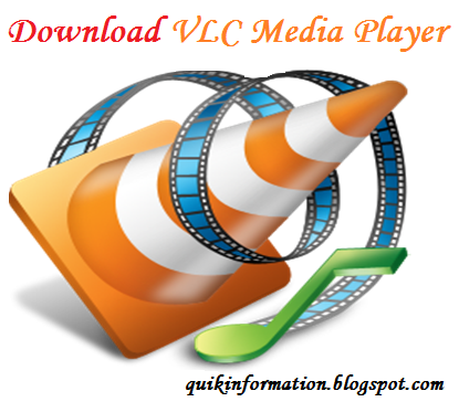 Download windows 7 player free media full for version vlc