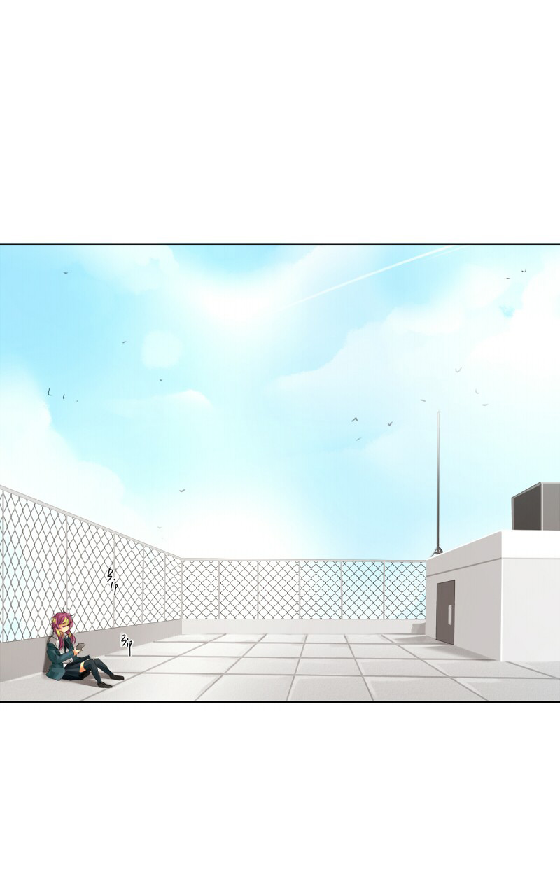 Webtoon UnOrdinary Bahasa Indonesia Chapter 19