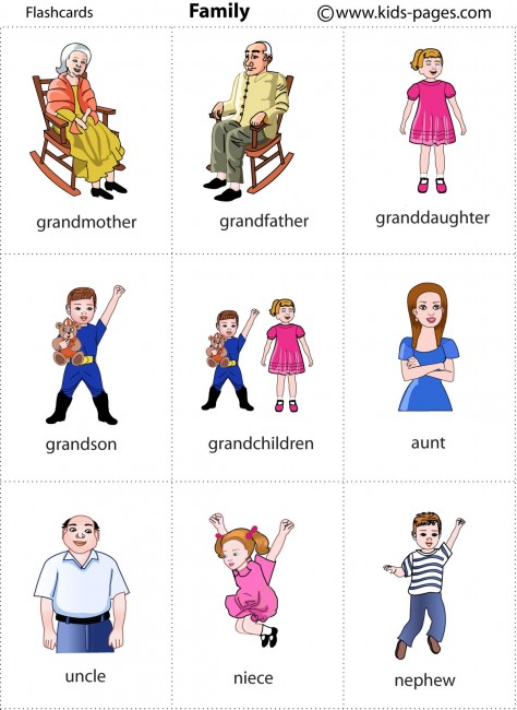 an examination of the lack of greeting cards for step family members Set your store and be able to check inventory and pick up at your local store.