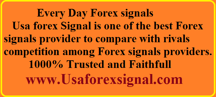 Best telegram forex signals 2020