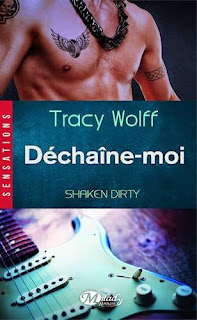 http://over-books.blogspot.fr/2014/11/backstage-t1-dechaine-moi-tracy-wolff.html