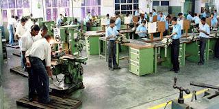 जो मशीन 3 लाख में आते थे विदेश से पटना में 48 हजार में ही बना डाला