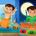 Chhota Bheem Talking Toy Android Gameplay Trailer
