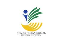 Kementerian Sosial - Recruitment For SAKTI PEKSOS Non CPNS Kementerian Sosial July 2018