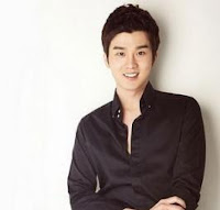 Biodata Seo Hyeon Seok
