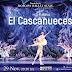 """Moscow State Ballet presentará su """"Cascanueces"""" en Querétaro 2018"""