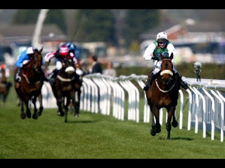 Grand National 2003