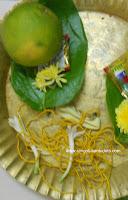 varalakshmi-vratham-festival-4.jpg