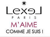 https://lexel-paris.com/