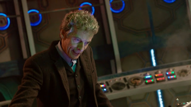 12.Doctor