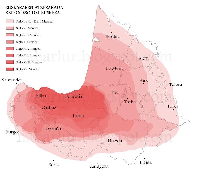 http://www.patxisaez.eus/2017/10/lingua-navarrorum-eta-hizkuntzakeria-iii.html