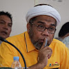 Ngabalin Minta Maaf ke SBY