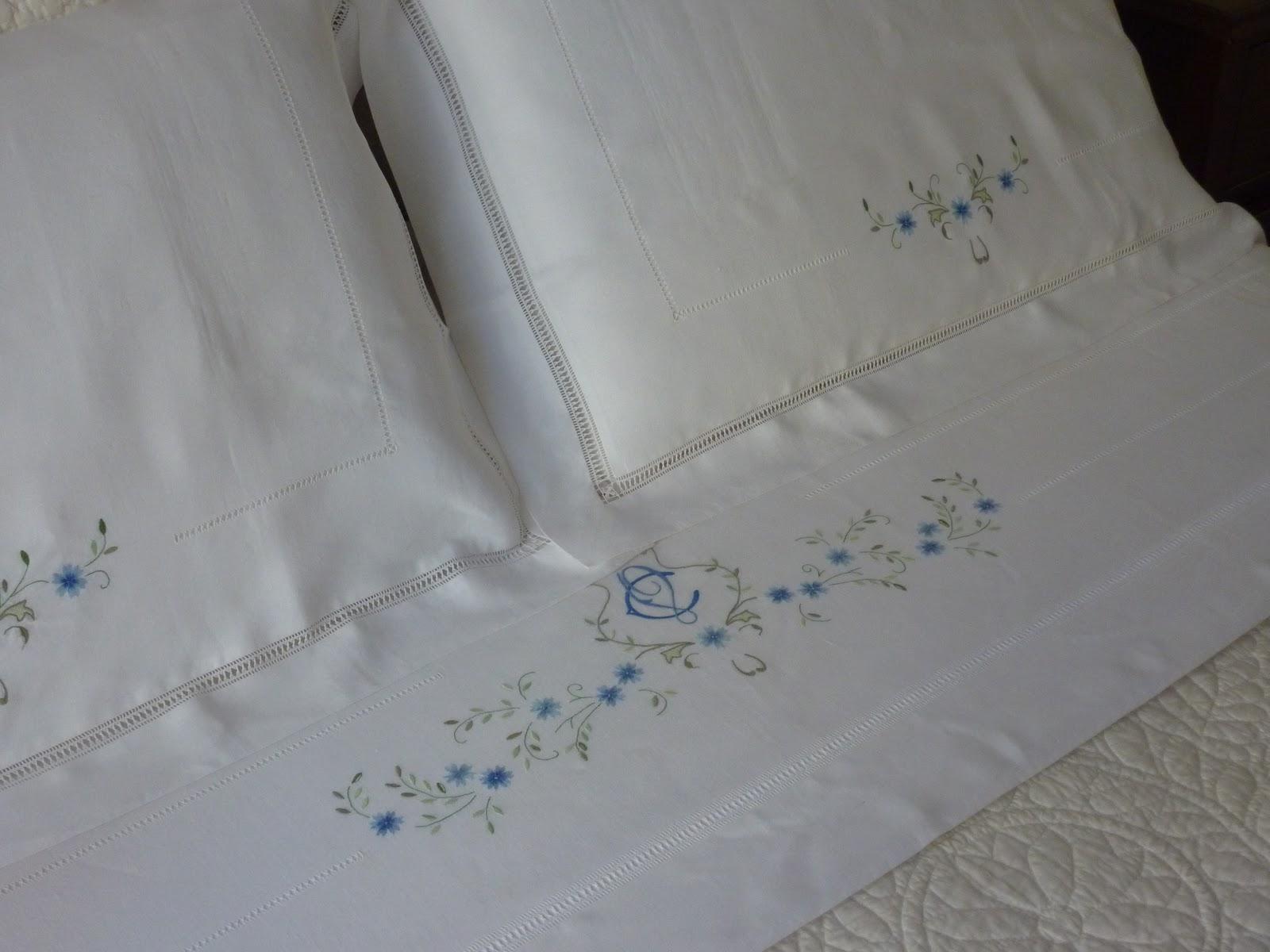 Disegni Per Lenzuola Matrimoniali.Lavanda E Lilla Lenzuola