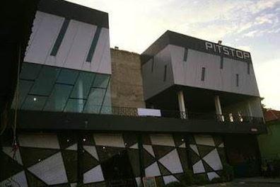 Lowongan PIT Stop Resto & Cafe Pekanbaru November 2018