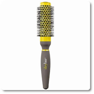 Drybar Double Pint Large Round Ceramic Brush