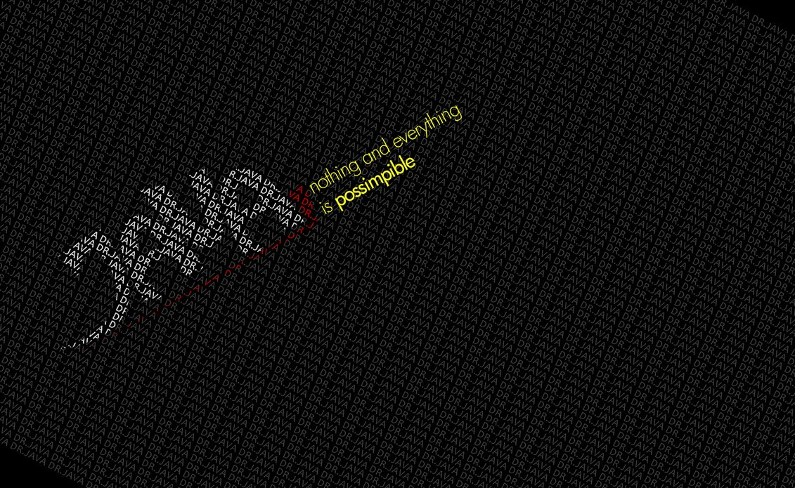 Programmers And Coders Wallpapers HD by PCbots ~ PCbots Labs (Blog)