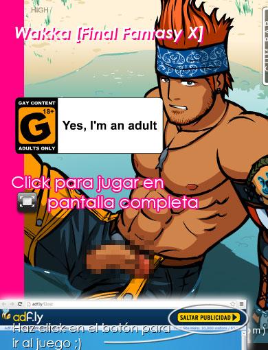 Juegos porno descargar gaestebuch html