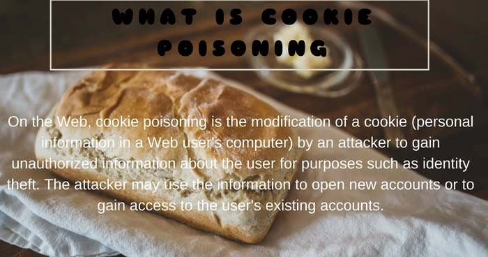 Cookie Poisoning Tools For Web Application Pen Testing
