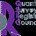 ACCOUNTS OFFICER - QUANTITY SURVEYORS REGISTRATION COUNCIL (QSRC)