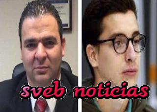 En Veracruz suspenden a juez que otorgó amparo a Diego Cruz (Porky)