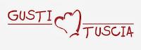 http://www.gusti-tuscia.it/it/