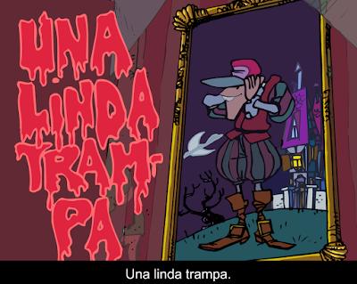 http://www.cuentosparaconversar.net/cuentos/cuentos_swf/una_linda.swf