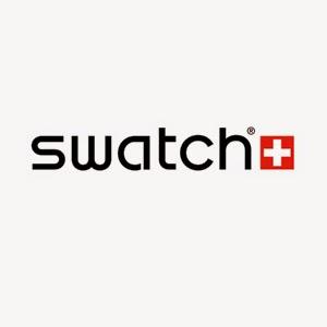 瑞士錶商Swatch,將於未來三個月內銷售智慧型手錶