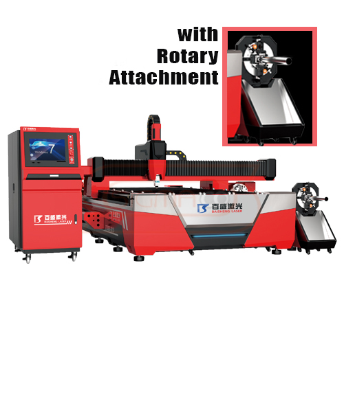 jual-baisheng-fiber-laser-F3015BE-machine-laser-cutting-metal