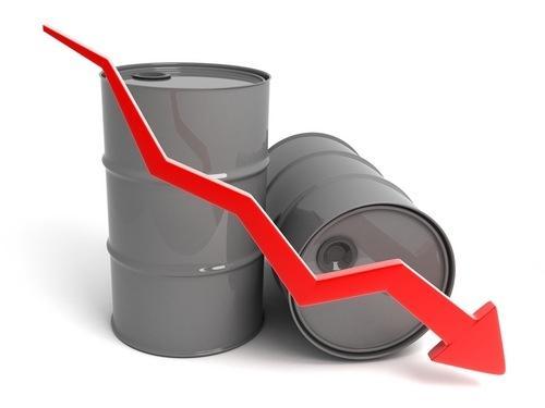 ما هي حقيقة اسباب تأرجح أسعار النفط الخام في العالم